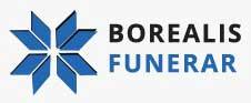 Borealis Funerar